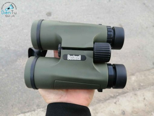 ong-nhom-cao-cap-my-bushnell-10x42