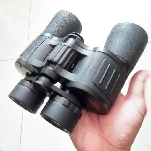 ong-nhom-moge-60x60